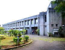 Mahatma Gandhi Institute