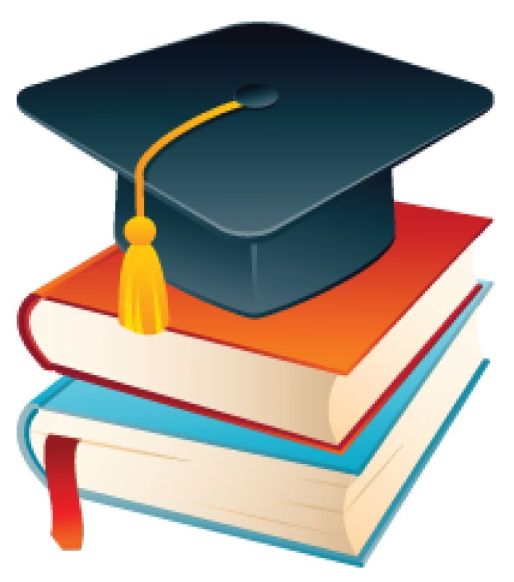 The Mahatma Gandhi Institute Award for Creative Writing in Diaspora Hindi Literature - 4th Edition (2021)